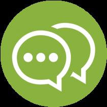 Asesoría Personalizada Nextevia