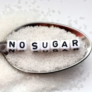 'No Added Sugar' Plus A Sweetener? 'Pure And Simply Illegal,' Says Test Achats
